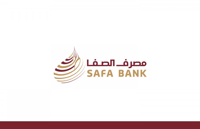 SAFA Bank, Palestine, goes live on Temenos Islamic Suite